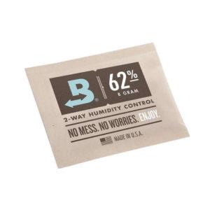 Bild: Boveda Hygro-Pack 62% 8 Gramm